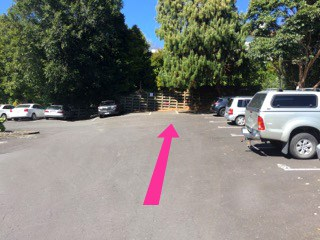 pinkarrow_carpark